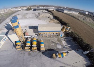 vlcsnap-2016-03-28-12h53m24s606-compressor